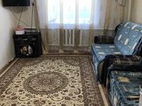 3-комнатный дом, 62 м², 5 сот.