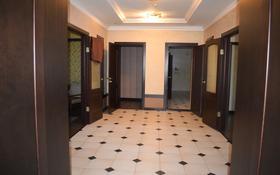 10-комнатный дом, 1000 м², 10 сот., Мкр Юго-Восток (правая сторона), Жанкент за 250 млн 〒 в Нур-Султане (Астане), Алматы р-н