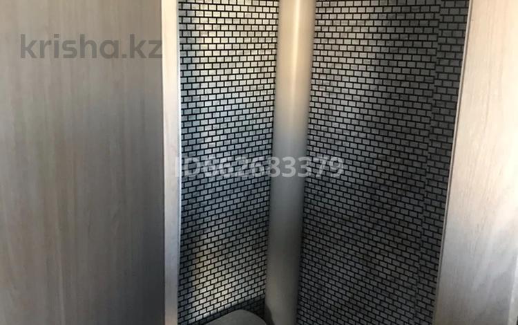 1-комнатная квартира, 9 м², 1/2 этаж, Ул.Дала 74 за 2.5 млн 〒 в Алматы