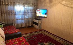 1-комнатная квартира, 35 м², 3/5 этаж, 11-й микрорайон, 11-й микрорайон 116 за 11 млн 〒 в Шымкенте, Енбекшинский р-н