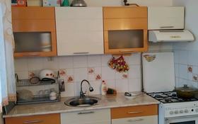 2-комнатная квартира, 57 м², 1/5 этаж, 3-й микрорайон 27 за 8 млн 〒 в Кульсары