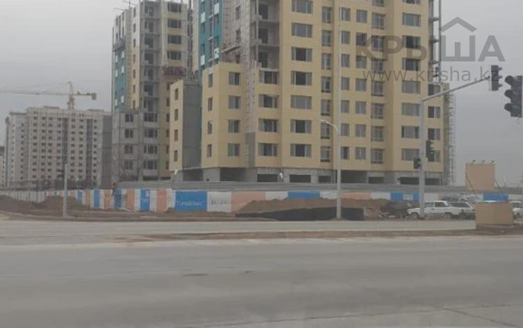 Офис площадью 76 м², 162-й квартал за 15.2 млн 〒 в Туркестане