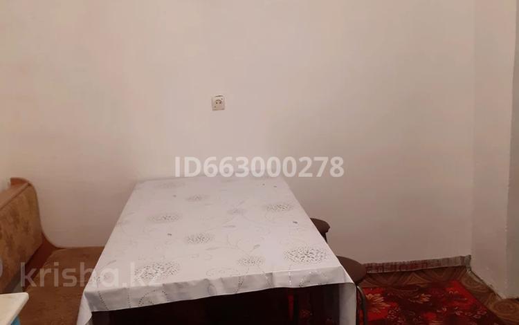 3-комнатный дом, 46 м², 10 сот., 7 дача 13 — Айвовая за 4 млн 〒 в Капчагае