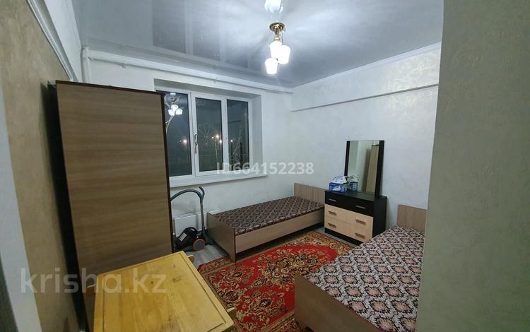 1 комната, 100 м², мкр Калкаман-2 33 за 30 000 〒 в Алматы, Наурызбайский р-н