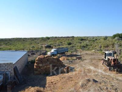 Участок 29 га, Кызылорда за 27 млн 〒 — фото 2