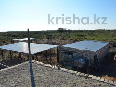 Участок 29 га, Кызылорда за 27 млн 〒 — фото 3