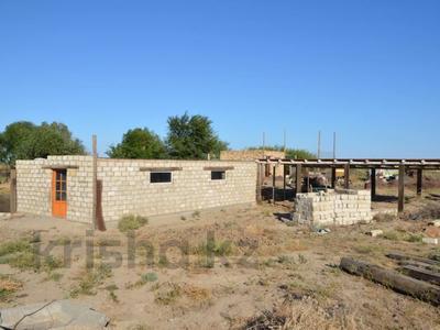 Участок 29 га, Кызылорда за 27 млн 〒 — фото 4