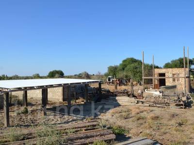 Участок 29 га, Кызылорда за 27 млн 〒 — фото 5