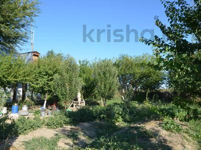 Участок 29 га, Кызылорда за 27 млн 〒 — фото 12