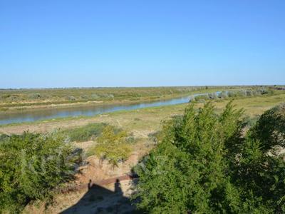 Участок 29 га, Кызылорда за 27 млн 〒 — фото 14