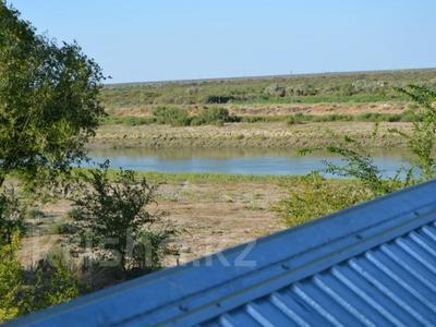 Участок 29 га, Кызылорда за 27 млн 〒 — фото 16