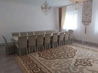 5-комнатный дом, 168 м², 875 сот., Квартал Жадырасын 305 — Т.Қазаңғапұлы за 26.5 млн 〒 в Кульсары