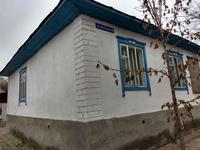 6-комнатный дом, 87 м², 5.6 сот., Маты Залки 6 за 18.5 млн 〒 в Талгаре