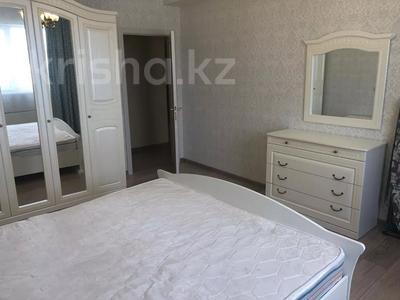3-комнатная квартира, 120 м², 20/25 этаж помесячно, Кекилбаева 264 за 290 000 〒 в Алматы, Бостандыкский р-н — фото 4