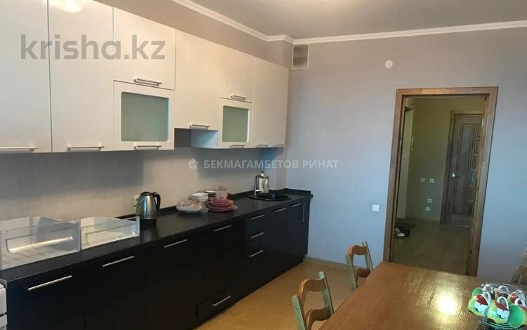 3-комнатная квартира, 105 м², 13/24 этаж, Сарайшык за 37 млн 〒 в Нур-Султане (Астана)