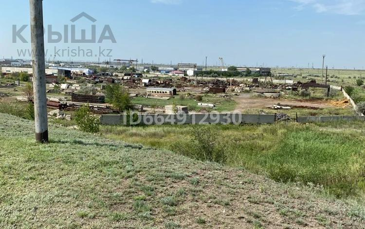 Промбаза , Маргулана 20 за 600 000 〒 в Экибастузе