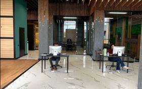 Офис площадью 85 м², Алихана Бокейханова 150 — проспект Улы Дала за 400 000 〒 в Нур-Султане (Астана), Есиль р-н