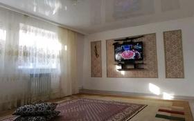 3-комнатный дом, 80 м², 7 сот., Алтай батыра — Бактыбай батыра за 15 млн 〒 в Актобе, Старый город