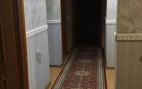 3-комнатная квартира, 83 м², 6/9 этаж помесячно, мкр Алмагуль, Алмагуль 43 43 — Левитана-Жарокова за 170 000 〒 в Алматы, Бостандыкский р-н
