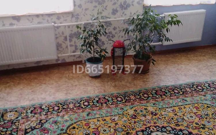 2-комнатная квартира, 66 м², 9/9 этаж, улица Амангельды за 14.5 млн 〒 в Павлодаре
