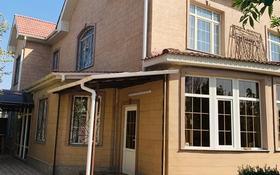 5-комнатный дом, 303 м², 10 сот., Академгородок 00 — Байдибекби за 60 млн 〒 в Шымкенте