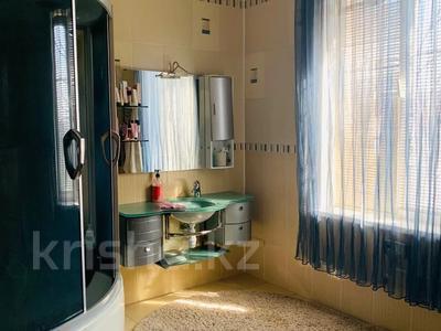 5-комнатный дом, 303 м², 10 сот., Академгородок 00 — Байдибекби за 60 млн 〒 в Шымкенте — фото 10