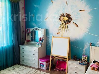 5-комнатный дом, 303 м², 10 сот., Академгородок 00 — Байдибекби за 60 млн 〒 в Шымкенте — фото 11