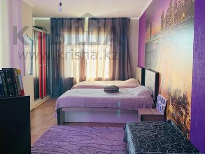 5-комнатный дом, 303 м², 10 сот., Академгородок 00 — Байдибекби за 60 млн 〒 в Шымкенте — фото 12