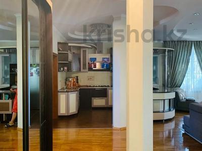 5-комнатный дом, 303 м², 10 сот., Академгородок 00 — Байдибекби за 60 млн 〒 в Шымкенте — фото 2