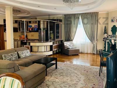 5-комнатный дом, 303 м², 10 сот., Академгородок 00 — Байдибекби за 60 млн 〒 в Шымкенте — фото 4