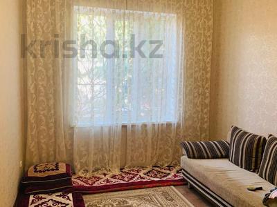 5-комнатный дом, 303 м², 10 сот., Академгородок 00 — Байдибекби за 60 млн 〒 в Шымкенте — фото 7
