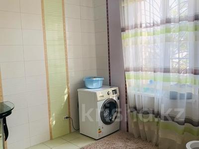 5-комнатный дом, 303 м², 10 сот., Академгородок 00 — Байдибекби за 60 млн 〒 в Шымкенте — фото 8