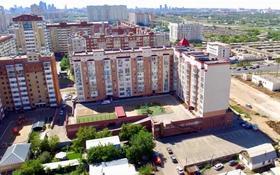 2-комнатная квартира, 50 м², 8/9 этаж, Сейфуллина 1 за 14.9 млн 〒 в Нур-Султане (Астана), Есиль р-н