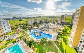 2-комнатная квартира, 57 м², 5/10 этаж, Адана 1144 за ~ 8 млн 〒 в Искеле