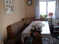 4-комнатный дом, 72 м², 15 сот., улица Гагарина за 18 млн 〒 в Талгаре