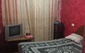 1-комнатная квартира, 40 м², 1/1 этаж посуточно, 4 27а за 4 500 〒 в Капчагае