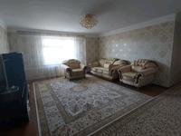 3-комнатная квартира, 101.7 м², 5/10 этаж