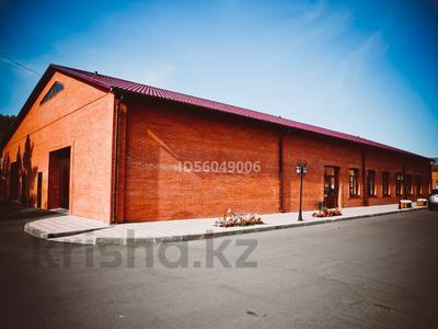Здание, Астана 160 площадью 560 м² за 2 750 〒 в Павлодаре — фото 2
