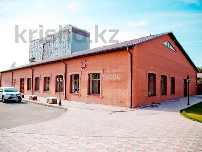 Здание, Астана 160 площадью 560 м² за 2 750 〒 в Павлодаре