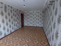 1-комнатная квартира, 31 м², 2/5 этаж, проспект Сатпаева 15/2 за 4.5 млн 〒 в Усть-Каменогорске