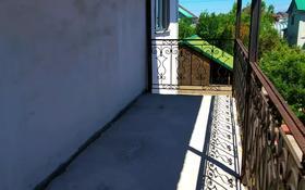 7-комнатный дом, 250 м², 6 сот., 8 25 за 28.5 млн 〒 в Жана куате