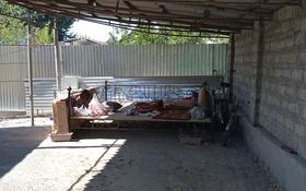 4-комнатный дом, 56 м², 7 сот., улица Тастандиева 54 за 12 млн 〒 в Таразе