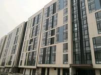 1-комнатная квартира, 50 м², 8/9 этаж по часам