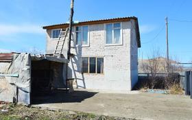 Дача с участком в 6 сот., Металлург-5 441 за 1.7 млн 〒 в Усть-Каменогорске