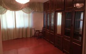 4-комнатная квартира, 78.3 м², 5/5 этаж, Айтбаева за 10.5 млн 〒 в