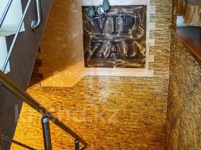 Здание, проспект Сакена Сейфуллина 35а — Аймауытова площадью 500 м² за 1 млн 〒 в Алматы, Турксибский р-н — фото 21