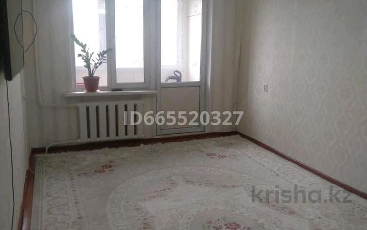 2-комнатная квартира, 45 м², 4/5 этаж, улица Титова — Витковского за 13.5 млн 〒 в