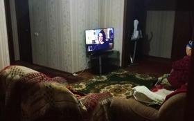 6-комнатный дом, 140 м², 10 сот., Ауэзова 14 за 15 млн 〒 в Шубаре