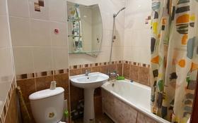 2-комнатная квартира, 45 м², 4/5 этаж помесячно, Брусиловского 12 за 85 000 〒 в Петропавловске