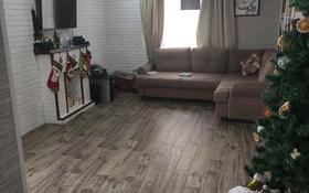 4-комнатный дом, 110 м², 10 сот., мкр Тастыбулак за 80 млн 〒 в Алматы, Наурызбайский р-н